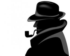 Spy Secret