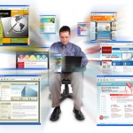 Search Engines Input